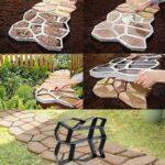 1-pi-ces-professionnel-fort-b-ton-moules-jardin-bricolage-chemin-fabricant-r-utilisable-moule-ciment.jpg_q50 (1)