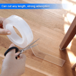 Adhesives-Sealers-Tape-Super-Strong-Double-Sided-Tape-Reusable-Two-Face-Cleanable-Nano-Acrylic-Glue-Gadget.jpg_Q90.jpg_ (1)